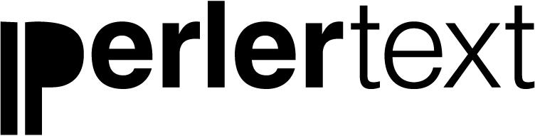 Logo_perlertext_rz_RGB